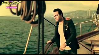 Wael Jassar Khallini Zekra __ وائل جسار -- خليني ذكرى