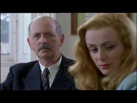 Diana Dors : The Blonde Bombshell : Full mini series. Best quality on Youtube.