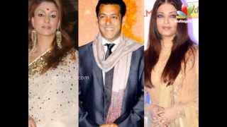 Salman Khan Recalls Ex Girlfriend Aishwarya Rai! | Tinsel Talk | Shilpa Agnihotri, Big Boss 7, Kick