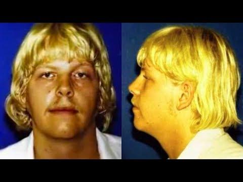 Xxx Mp4 3 Serial Killers Who Were Murdered 3gp Sex