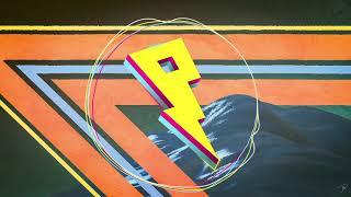 k?d - Electronic Memories (feat. Mickey Kojak)