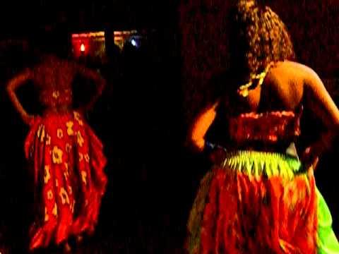 Xxx Mp4 Hot Black Girls Dancing 3gp Sex