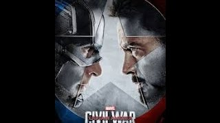 How to download captain america civil war in hindi and english