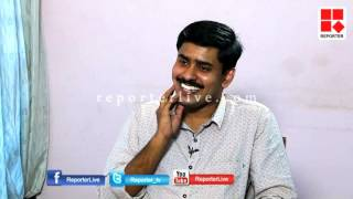 CLOSE ENCOUNTER WITH MINISTER MM MANI_Reporter Live