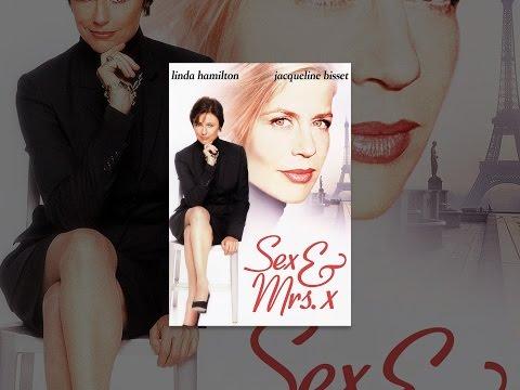 Xxx Mp4 Sex Mrs X 3gp Sex