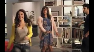 ▶ Aamir Khan Best TV Ads Commercial | Girl Role | TVC Episode Part 94
