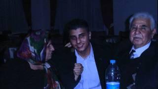 lyskrkt Baba 2012-02-25