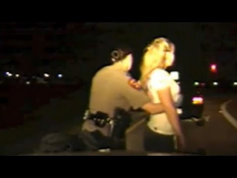 Women Sue for Humiliating Vaginal Search From State Troopers (Video)