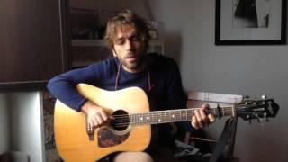 Fabrizio Cammarata -
