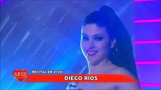 Bailarinas de Pasion de Sabado 18 11 17 Extra Full LEO Version Full HD