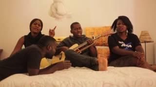 Mwalilinga  by Peace Preacher