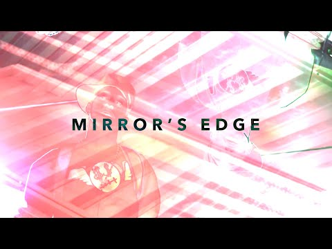Xxx Mp4 XV Mirror S Edge Ft Mike Posner 3gp Sex