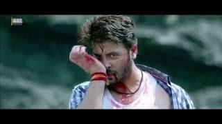 Shikari Movie Trailer (2016) || Shakib Khan & Srabanti