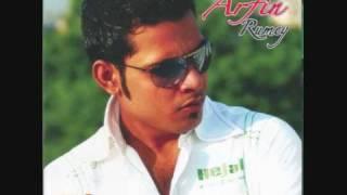 Arfin Rumi - Shey youtube