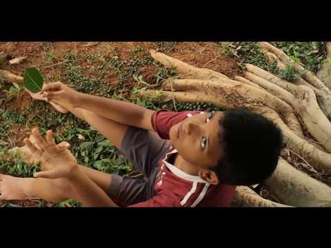 Oka chinna santhakam  (ఒక చిన్న సంతకం) film by Naveen poorna