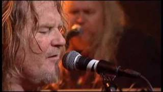PENDRAGON - It´s Only Me