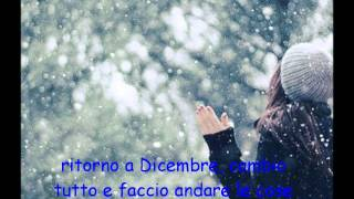 Back to December _ Taylor Swift