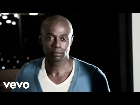 Kem Share My Life Official Video