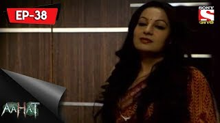 Aahat - 6 - আহত 6 - Ep 38 - Unknown Trouble - 5th August , 2017