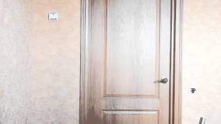 Тамерлан и Алена Омаргалиева - Не смотри назад (Cover Арсен Гспоян) Отрывочек