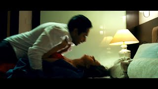 Glamour - Trailer || Bangla movie 2015 || Latest Bengali Movie || Full Movie Coming Soon