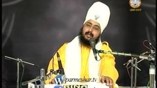 [Milni Ni Maa Gujri] (Dharna) Sant Baba Ranjit Singh Ji Dhadrian Wale
