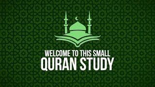 SHARE !!!  What does the Quran say about Jesus (Isa)