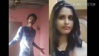 KD no 1 Masterpiece  Kannada movie songs