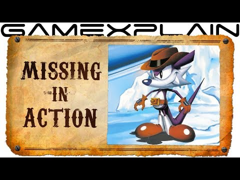 Xxx Mp4 Missing In Action – Sonic The Hedgehog's Lost Fighters 3gp Sex
