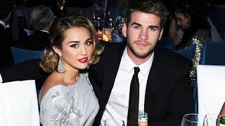 Miley Cyrus Gives Update on Wedding Plans with Liam Hemsworth
