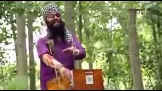 Gore rang wali. Funny punjabi song