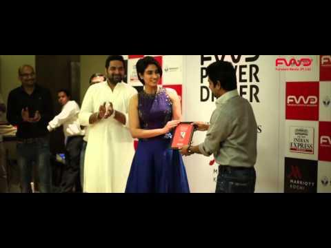 Xxx Mp4 FWD MAGAZINE POWER DINNER JUNE 2015 Gopi Sundar Deepti Sati 3gp Sex