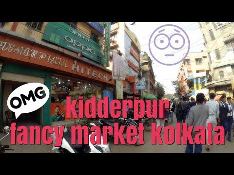 Xxx Mp4 Kidderpur Fancy Market Explore Kolkata 3gp Sex
