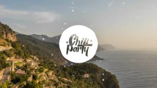 Mike Posner - I Took A Pill In Ibiza (Proto x Grace Grundy Remix)