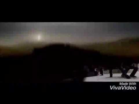 Xxx Mp4 Vin Diesel XXX Hrithik Bang Bang 3gp Sex