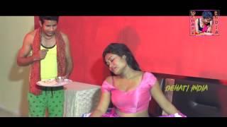 नीचे ऊँगली से करो मज़ा आएगा || dehati maza indian movie entertainment || comedy tadka