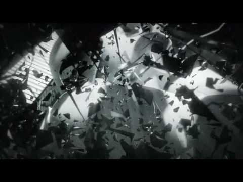 Massive Attack Splitting the Atom Official Video