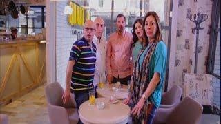 Mafi Metlo - Drama Lebneniyye  - 06/04/2017