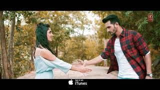 Khali Khali Dil - Tera Intezaar (2017) | #Lets Rewind | whatsapp status | Life hacks | #1