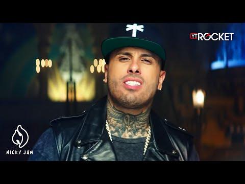 Xxx Mp4 25 El Perdón Forgiveness Nicky Jam Enrique Iglesias Official Vídeo 3gp Sex