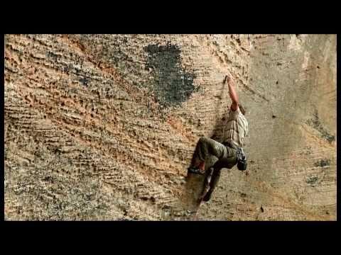 Xxx Mp4 Chris Sharma Climbing Video Players 3gp Sex