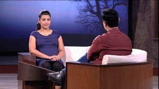 Satyamev Jayate S1 | Episode 3 | Big Fat Indian Wedding | Dreams Dashed (Hindi)