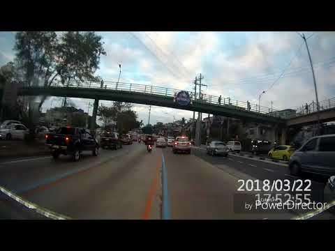 10-70 @ Tenement Western Bicutan Taguig - 3rd Alarm (03-22-18)