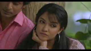 Rina Brown Trailer of Bangla Movie
