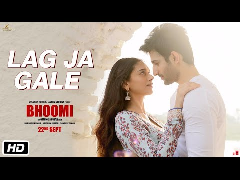 Xxx Mp4 Lag Ja Gale Song Bhoomi Rahat Fateh Ali Khan Sachin Jigar Aditi Rao Hydari Sidhant 3gp Sex