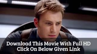 Captain America: The Winter Soldier Watch & Download Online Full HD