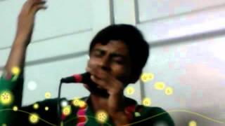bangla song sajjad nur