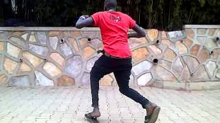 ghetto boys dancing tuli magye by ziza bafana