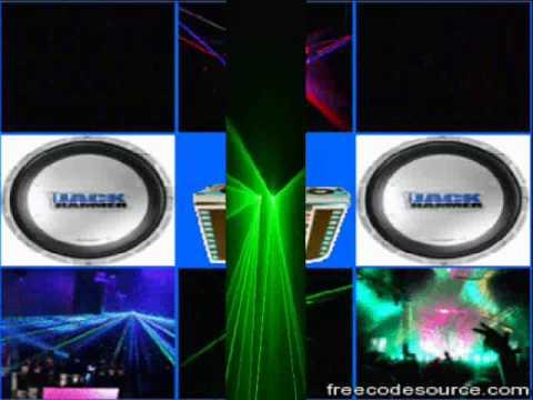 zapateado mix vol 3 moy dj
