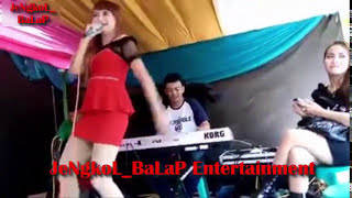 Dangdut Koplo HOT,., Janda Bodong